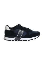 Sneakers R610MSHM 500503
