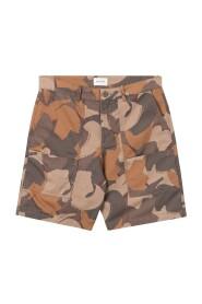 Harvey Shorts