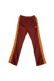 Thora Tracksuit Trousers