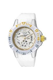 WATCHES DA72J301Y