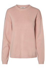 Pullover Long sleeved