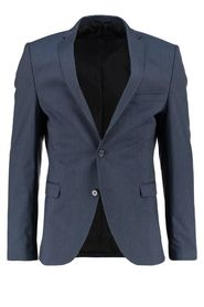 Marineblå Selected blazer