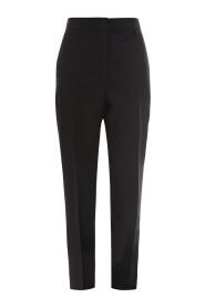 Trousers BW50PH13QB