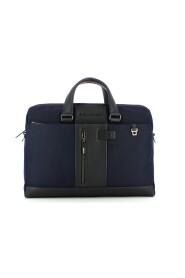 Cartella Due Manici Briefcase 2 15.6 RFID