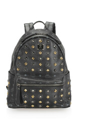 Visetos Stark Backpack