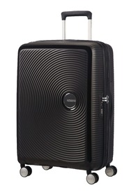 Koffert lydboks 65
