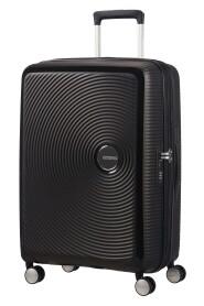 Väskan Soundbox 65