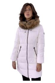 2609-100P down jacket
