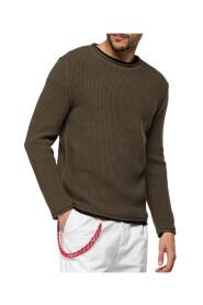 Hyperflex Knitwear