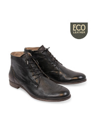 Dirty Mid Black Eco
