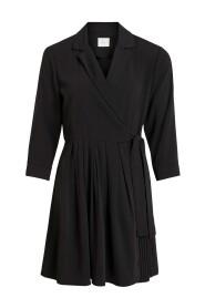 VIDWELL DRESS