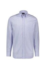 Shirt e2p3269 100