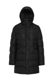Phenix down jacket