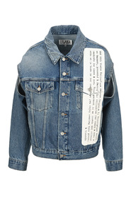 Jacket S62AN0048S30589