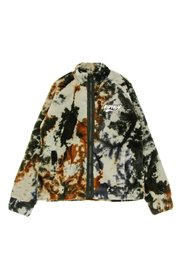 Ripntail Sherpa Jacket