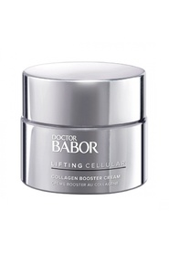 Lifting Cellular Collagen Booster Cream