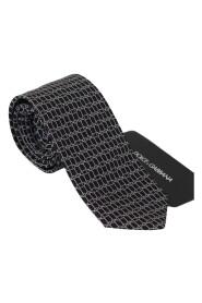 Classic Slim Tie