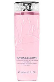 Lancome Tonique Confort Rehydrater 200ml