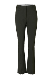 Trousers Angelie Long Split