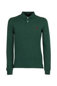 LSKCSLIMM2 SWEATER POLO