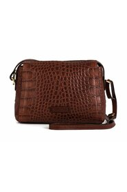 SHOULDER BAG - INES