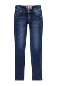 Adelaide Jeans