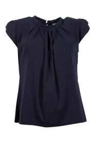 Grazia blouse