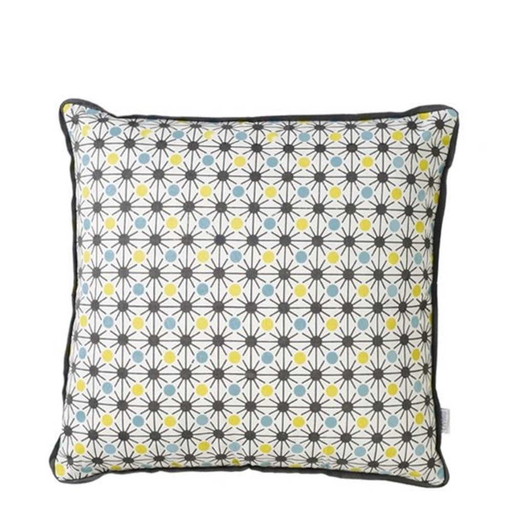 Superliving, Mosaic Print Pude