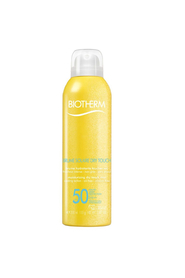 Biotherm Brume Solaire Dry Touch SPF50 - 200 ml