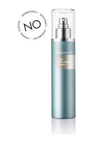 M2 Beaute Hair Activating Serum-kommer snart