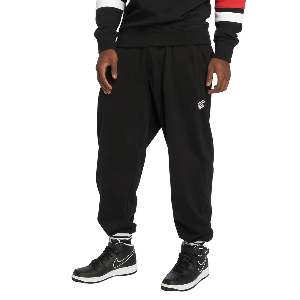 Block SweatPant