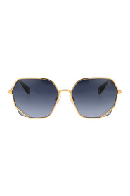 Sunglasses1005/S 01QHA