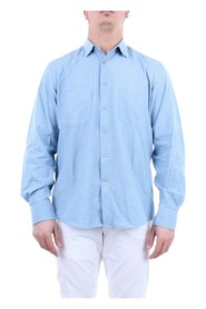 L1CSS331999 General Men Shirt