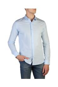 Shirt- J30J300943