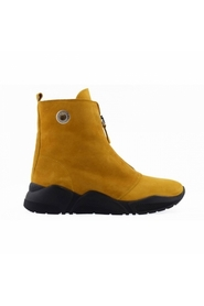 Boots 22151 074