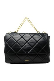 Shoulder Bag AP141A0021 BLACK