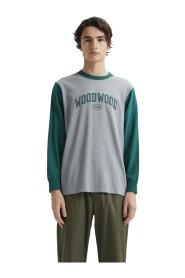 Mark Ivy Ls T-Shirt