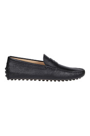 NEW RUBBER 64C LOAFERS