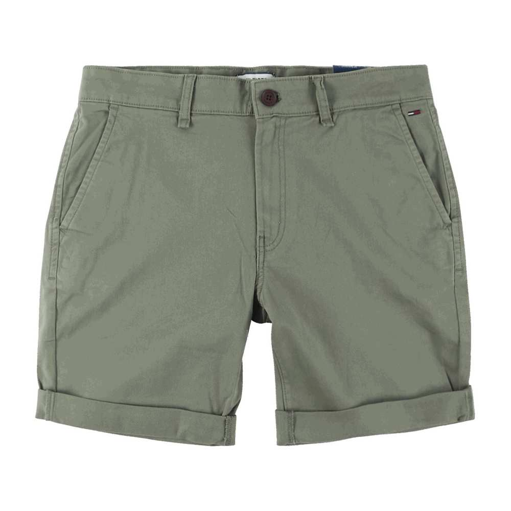 Freddy Shorts Chino