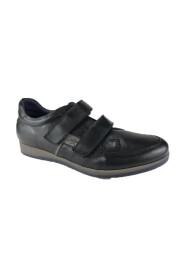 Men's shoes Velcro shoe