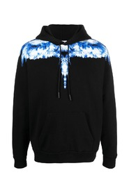 County of Milan Sweater