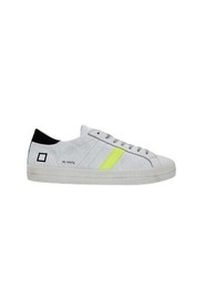 HL-VC-WY Sneakers