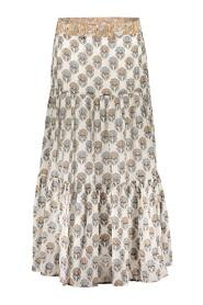 16075-20 Skirt