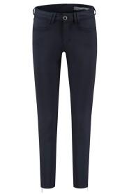 AMBER ASKY pants