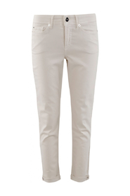 Piper jeans 7670-0038 26
