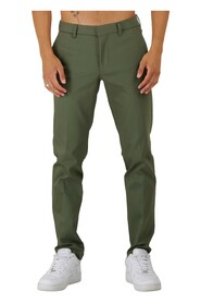 122003 2100 sight pants