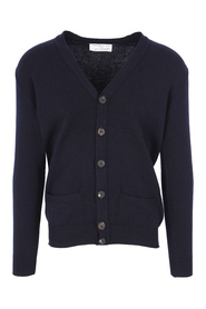 Ltd. Cardigan 1612 Cardigan Ull