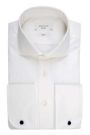 Profuomo shirt