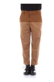 PZ73AAJ Trousers