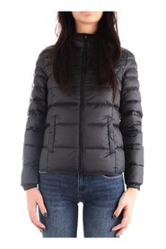 REFRIGIWEAR W97600 Coat Women BLACK